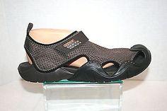 166839a2f7a49 11 Best Crocs under  20 images