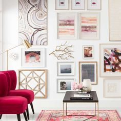 Shop Target for gallery wall ideas you will love at great low prices. Free shipping on orders of $35+ or free same-day pick-up in store.