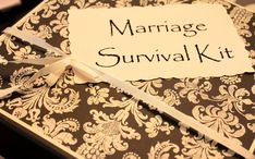 This is a good list from several real weddings to start your emergency kit; but know your bride, know your groom, know your bridal party