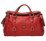don't need this but it is pretty Florentine Collection — Dooney & Bourke —