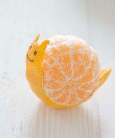 http://www.likecool.com/Gear/Pic/Tangerine%20snail/Tangerine-snail.jpg