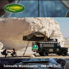 Allow our range of Howling Moon camping products to take you on an adventure in comfort. We have a range of rooftop and regular tents, contact us to hear more about our affordable range of camping gear. #camping #outdoorliving #lifestyle