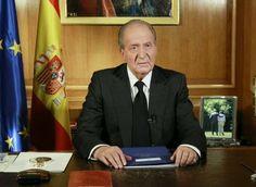 """RADIO CORAZÓN VALENCIA  """"NOTICIAS"""": ESPAÑA DESPIDE A ADOLFO SUÁREZ EN MEDIO DE NUMEROS..."""