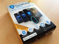 Tunelink Auto Bluetooth FM-Transmitter Bluetooth Gadgets, Tiramisu, Food And Drink, Canada, Strawberries, Brot, Diy, Tutorials, Cooking
