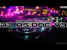 Download Lagu Dj, Dj Remix Music, Batam, Party, Youtube, House, Musik, Home, Parties