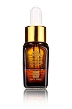 Argan Oil .17 Oz. (5ml) For Hair and Skin Care. ARGANMIDAS MOROCCAN Argan OIL is Extracted from the FINEST ARGAN NUTS Rich in VITAMIN E- a POWERFUL Fat Soluble Antioxidant Proven to Leave Soft Silky Shiny Hair and Radiant Youthful Skin. Perfect Travel Size. Buy with Confidence Today! >>> Check out this great product.