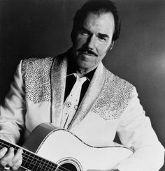 "Singer SF3c ""Slim"" Whitman US Navy (Served1943-1945) Short Bio: Known to most baby boomers as the punch line of a Saturday Night Live skit, a late night infomercial along with Ronco's pocket fisherman and spray on hair, or the only thing to kill the Martians in ""Mars Attacks"", in his day, Slim Whitman was ""da bomb"".  Slim joined the Navy and in 1943 Slim was assigned to the troop transport, U.S.S. Chilton, where he saw the war up close and personal in the South Pacific. Joining The Navy, Mars Attacks, Saturday Night Live, He Day, The Martian, South Pacific, Us Navy, Shadow Box, World War Ii"