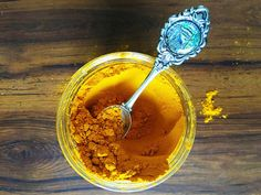 """This miraculous mixture of ingredients is also known as the """"golden mixture"""", due to its remarkable health properties, and appearance that reminds of gold. Its recipe is simple and easy.This strong …"""