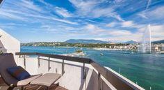 Grand Hotel Kempinski Geneva - 5 Star #Hotel - $455 - #Hotels #Switzerland #Geneva #Paquis http://www.justigo.co.nz/hotels/switzerland/geneva/paquis/grand-kempinski-geneva_82.html