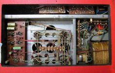Dynacord G2000 Röhrenverstärker in Nordrhein-Westfalen - Grevenbroich | Musikinstrumente und Zubehör gebraucht kaufen | eBay Kleinanzeigen