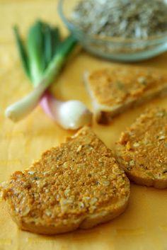 Paleo, Keto, Base Foods, Dessert Table, Vegetarian Recipes, French Toast, Sandwiches, Vegan, Cream