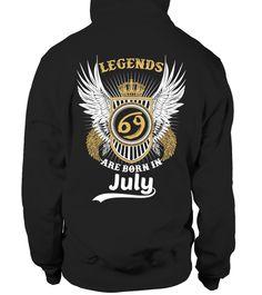 21st Birthday Hoody Hoodie Original Legend Add Year Of Choice 1997 Gift Present