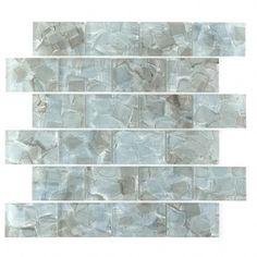 Home Design, Design Ideas, Interior Design, Room Tiles, Wall Tiles, Backsplash Tile, Backsplash Ideas, Kitchen Backsplash Inspiration, Splashback Tiles