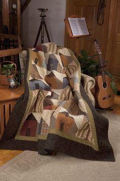 Primitive Quilts and Projects Magazine - Lynda Hall - | Primitive ... : primitive quilts and projects magazine - Adamdwight.com