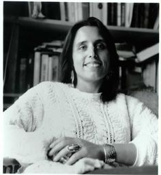 """""""The question of socialism or communism or capitalism or between the left and the right -- I think the important question is between the industrial society and the earth-based society."""" -Winona LaDuke #deepgreenresistance"""