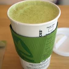 Drinking the #matcha tea consistently offers a shield to the skin, hence it maintains beauty.