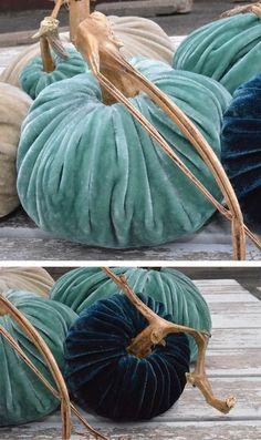 Velvet pumpkins #SmoothOperator #FirstAidBeauty