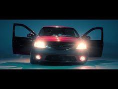 Nicolae Guta - Arata-ti talentul [oficial video] colaj hituri 2017 - YouTube