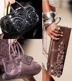 4a0db8c1c2 20 Best Ladies Handbags images
