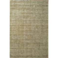 Faded Grandeur Mineral Rug Featuring a washed emerald look Home Decor Trends, Cool Rugs, Minerals, Emerald, Products, Emeralds, Gadget