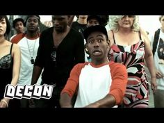 Pusha T ft. Tyler, The Creator 'Trouble On My Mind' Official Video - YouTube