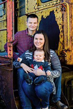#grapevinefamilyphotography #familyposes #familyphotography