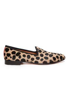 74d62e10991 Del Toro via Moda Operandi Walk In My Shoes