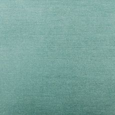 Stanford Antique Satins in Seaglass, by Duralee Fabrics