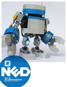 NED | Flickr - Photo Sharing!