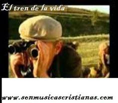 El tren de la vida – Películas Cristianas