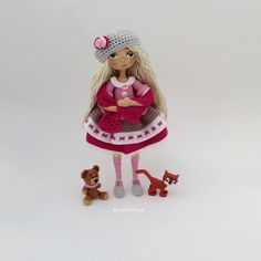 #girl, #instadolls, #instagood, #instacrochet, #style, #cool, #friends, #collectiondoll, #dollcollection, #crocheting, #dolls, #artworks, #dollmaker, #кукла, #вязанаякукла, #подарокнаденьрождения, #сделаноруками, #рукоделие, #beautiful, #instagramers, #beauty, #fun, #follow, #pretty, #ручнаяработа, #gurumigram, #artdoll, #ярмаркамастеров, #эксклюзив, #mycreative_world