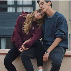 Cute And Romantic Relationship Goals For Teenagers You Dream To Have - YoGoodLife