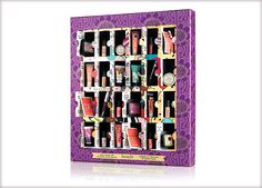Benefit beauty advent calendar Omg i seriously want this! Benefit launch THE most amazing beauty advent calendar!Omg i seriously want this! Benefit launch THE most amazing beauty advent calendar! Cosmetic Advent Calendar, Christmas Calendar, Calendar Girls, Countdown Calendar, Grown Up Christmas List, Christmas Wishes, Xmas, Christmas Tables, Shopping