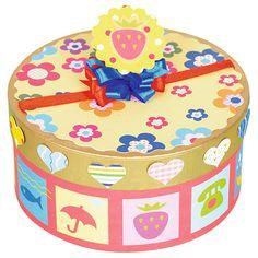 Kreatywny prezent: http://www.mojebambino.pl/ozdobne-papiery-tektury-bibuly/231-zestaw-fantazja.html?search_query=307042&results=1