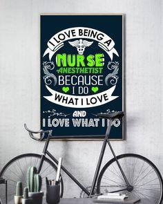 I Love Being A Nurse Anesthetist - CRNA - J Navy nurse week, nurse exam, nurse schedule #NurseLifeUS #tyrol #visittirol Nurse Anesthetist, Nurse Practitioner, Ob Nursing, Nursing Career, Nursing Graduation, Nursing Clothes, Pediatric Nursing, Nursing Students, Pediatrics