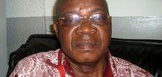 Dr Sondji. Le vieux briscard révélé à l'époque de la transition sous Mobutu et pendant la Conférence nationale souveraine -CNS- se fait encore parler de lui dans une longue réflexion, où il accuse le Président de la République Joseph Kabila d'être le principal obstacle à la démocratisation en RD-Congo. C'est…