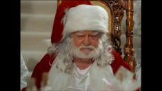 Volt egyszer egy karácsony 1. (2000) - teljes film magyarul