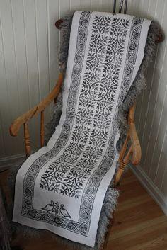 Handmade Home Decor, Craft Videos, Leather Craft, Fiber Art, Fabric Crafts, Weaving, Tapestry, Crafty
