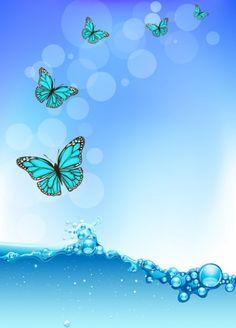 Hola!! feliz día!! te regalo las afirmaciones y una sonrisa! Namaste