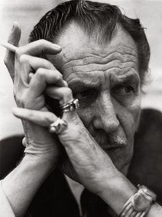 Vincent Price.