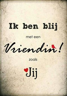Kaart van Sigrid: http://www.bijsigridindewebwinkel.nl/fri
