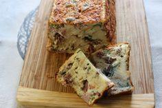 Velikonoční nádivka Sandwiches, Food, Essen, Meals, Paninis, Yemek, Eten