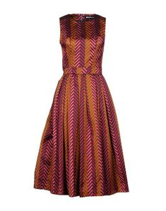 3aef5b73bf7a19 HOUSE OF HOLLAND 3 4 length dress - Dresses D