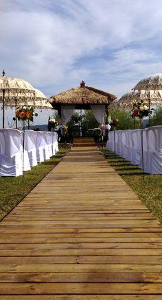 zona de ceremonias civiles magnolia