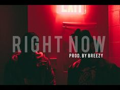 """Bryson Tiller feat. Drake Type Beat """"Broken Promise"""" 2016 (Produced by: Terrance """"TL"""" LeVeal) Direct Link Lease This Beat ▸ http://myfla.sh/mkxri For more be..."""