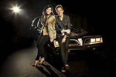 Exclusive! Thompson Square Created Your Perfect Road-Trip Playlist
