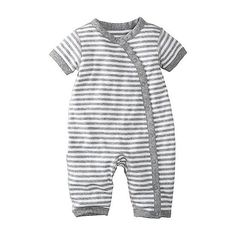 Oh, Baby! Hannah Anderson Introduces Layette