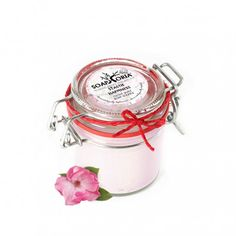 Body Souffle, Chocolate Heaven, Make Up Collection, Coconut Oil, Barware, Berries, Fragrance, Soap, Cosmetics
