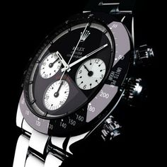 3dd861d1469 1200 melhores imagens de Luxurious Lifestyle