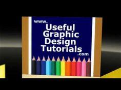 How to create your own graphics using our video tutorials and our help. Go on, have a go - it's fun fun fun!
